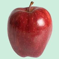 pomme-rouge-delicieuse