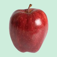 pomme-rouge-delicieuse2